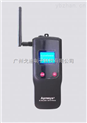 199-WTH 無線溫濕度記錄儀GPRS模塊傳輸