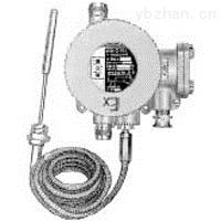 WTZK-52-B,防爆温度控制器,上海远东仪表厂