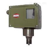 D502/7DZ,雙觸點壓力控制器 ,上海遠東儀表廠