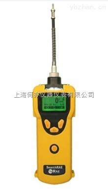 SearchRAE 可燃氣/有毒氣體檢測儀【PGM-1600】