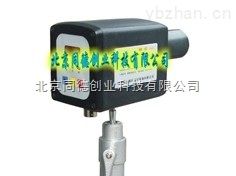 本質安全型紅外測溫傳感器