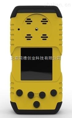 便攜式二氧化硫檢測儀