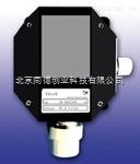 在线臭氧检测仪/空气中臭氧检测仪/臭氧变送器CPR-G6