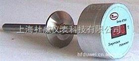 杜威AT303系列现场显示温度变送器