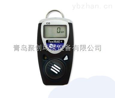 美国华瑞PGM-1190氯气气体检测仪