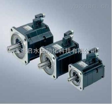 西门子v60伺服电机,西门子v60伺服电机价格-中国仪表