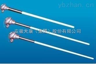 安徽天康WRE3/25钨铼热电偶