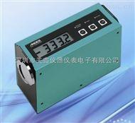 NT-C101AANDES日本安天世空气负氧离子浓度测试仪