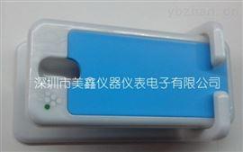 IG-F768日本ANDES安天世负离子发生器
