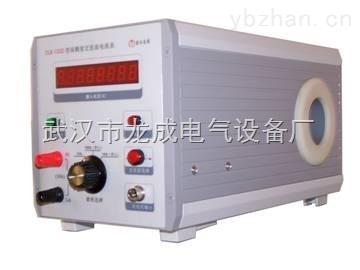 DLB-1000-DLB-1000型高精度交直流电流表