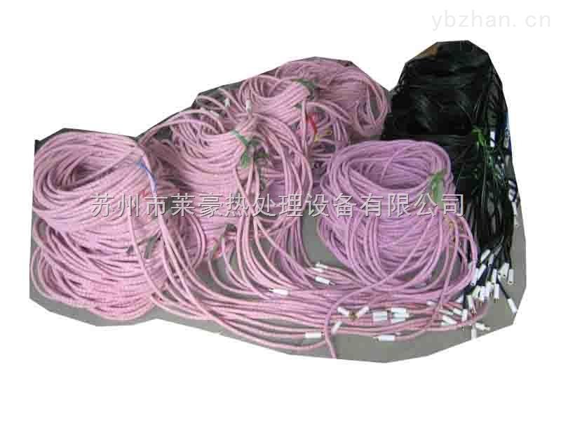 SCD绳式加热器