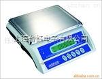 JWE-15KG计重桌秤哈尔滨报价 jadever jwe 15k说明书