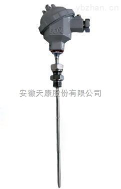 WRPK-132防水式鎧裝熱電偶