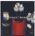 天津(盾构机高压橡套软电缆)产品执行标准