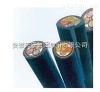 ZRA-BPYJVP2 3*50+1安徽天康变频电缆