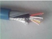 安徽天康阻燃铠装电缆