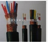 DJYJVP2-22,DJYP2V12*安徽天康阻燃计算机电缆使用场合
