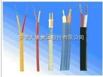 安徽天康DCS软电缆