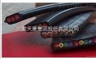 YB3*35/YBF3*50/YBZ3*安徽天康橡套扁平電纜