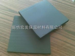 天津-保温隔热材料橡塑板、B1级橡塑保温保温管哪里最好