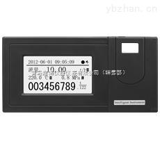 山东威海FX2000F智能流量积算仪价格
