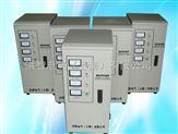 三相高精度全自動交流穩壓器TNS-6KVA