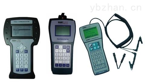 操器 推荐校验仪表系列产品图片