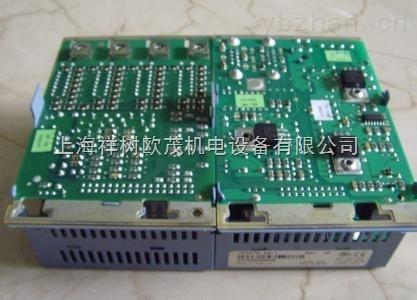 JVL步進電機控制器SMD41B3德國原裝進口天歐報價