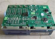 DETAS控制器0160900050 RC 3/4KW-PA 575V Antidisturbo(zui
