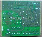BAUTZ步進電機控制器DSR92-70-C