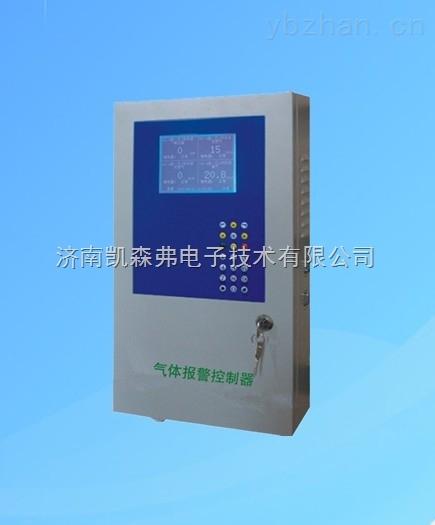 QD6310-太原氧氣濃度檢測儀報警器