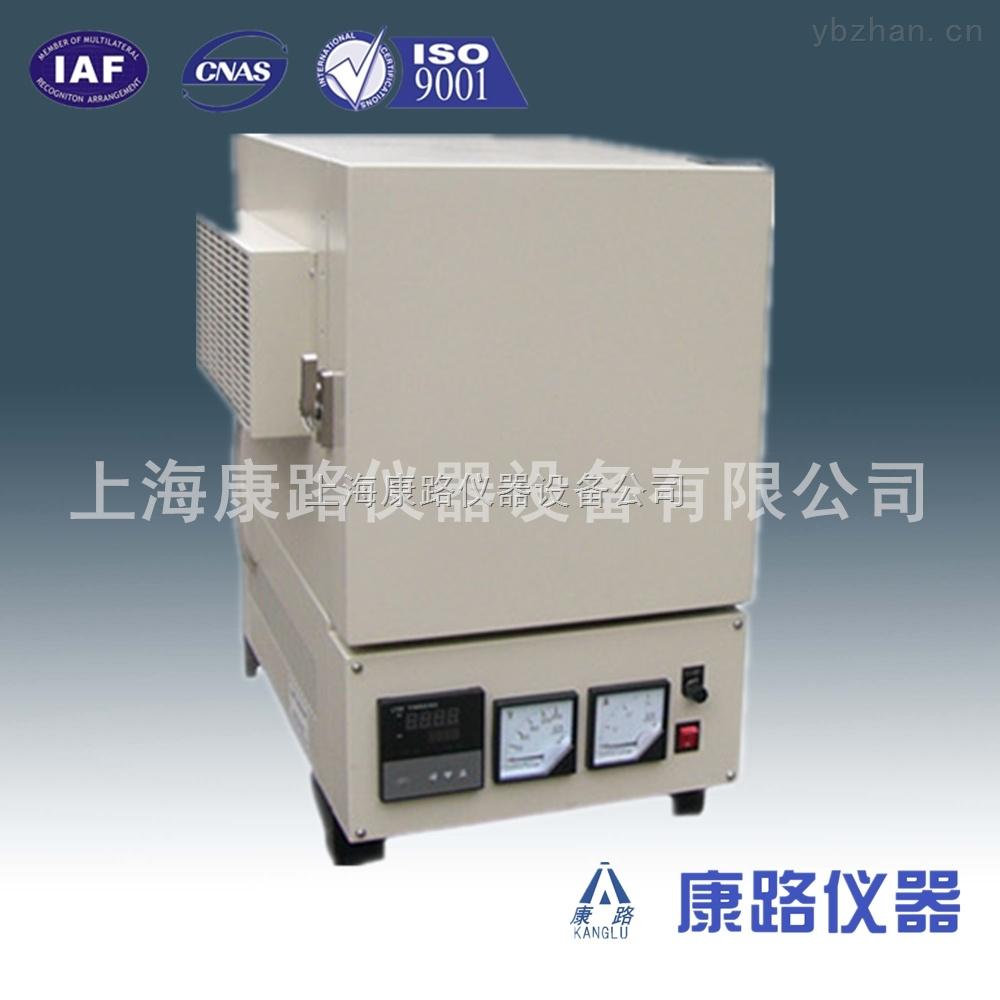 SSXF-10-16-一体化可编程箱式高温炉/优质工业马弗炉/