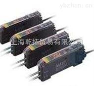 -神视数字光纤传感器