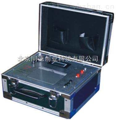 分析仪 便携式分析仪