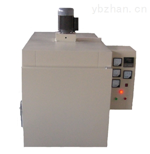 ZC-1N-推車式烘箱  熱銷型  成產廠家