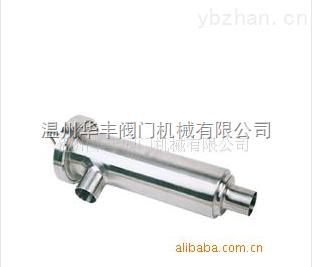 管式過濾器-化工過濾器 過濾器
