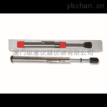 盖茨 7401-0076笔式皮带张力测试仪