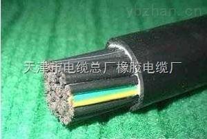 YLV22铠装铝芯电缆生产厂家