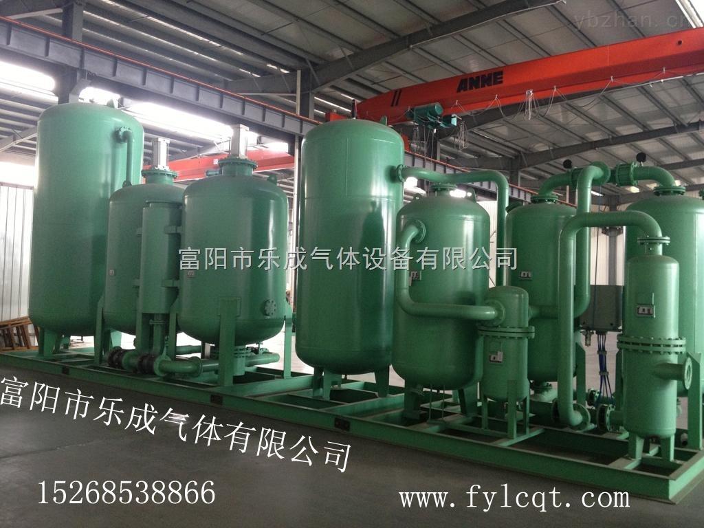 300立方工业制氮机