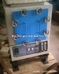全纤维箱式高温实验电炉