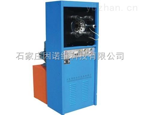锁管机DSG102