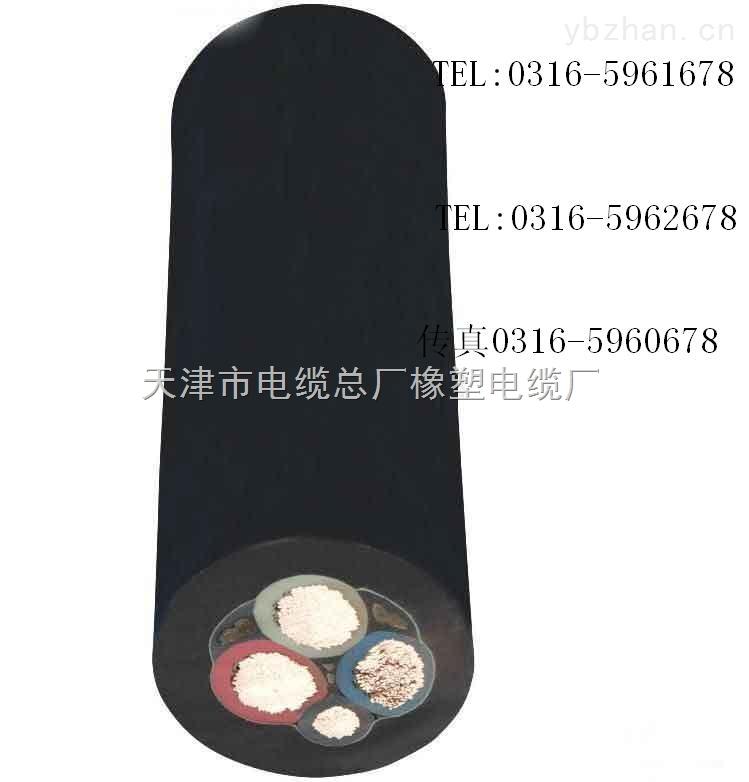 3MZ电钻电缆图片