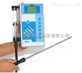 手持式煙氣分析儀/煙氣分析儀/煙氣檢測儀/手持式煙氣檢測儀