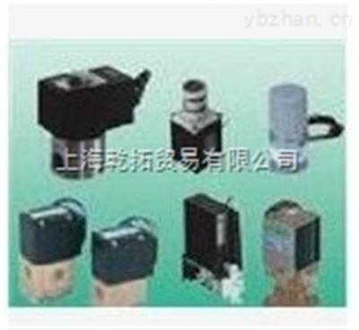 日本CKD电磁阀,4KB219-00 220V