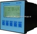 工業在線溶解氧測定儀 水產養殖設備  兩組繼電器開關控制
