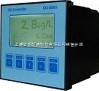 工业在线溶解氧测定仪 水产养殖设备  两组继电器开关控制