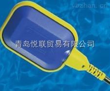 KEY系列电缆浮球液位开关-安装使用说明书