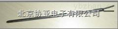 北京笛型均速管,皮托管,毕托管