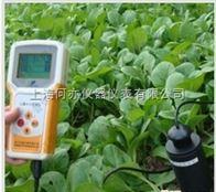 TZS-I型/TZS型/TZS-IW型/TZS-W型土壤水分速测仪