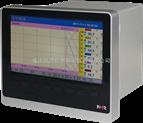 NHR-8700系列48路彩色數據采集無紙記錄儀